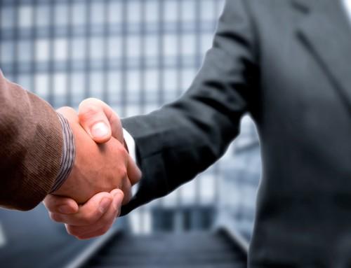 WEBINAR: duplica la captación de clientes con SPQ, el método líder a nivel mundial